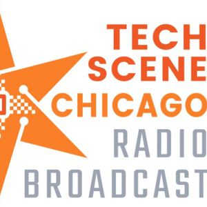 Ari Krzyzek & Peter Krzyzek on Tech Scene Chicago