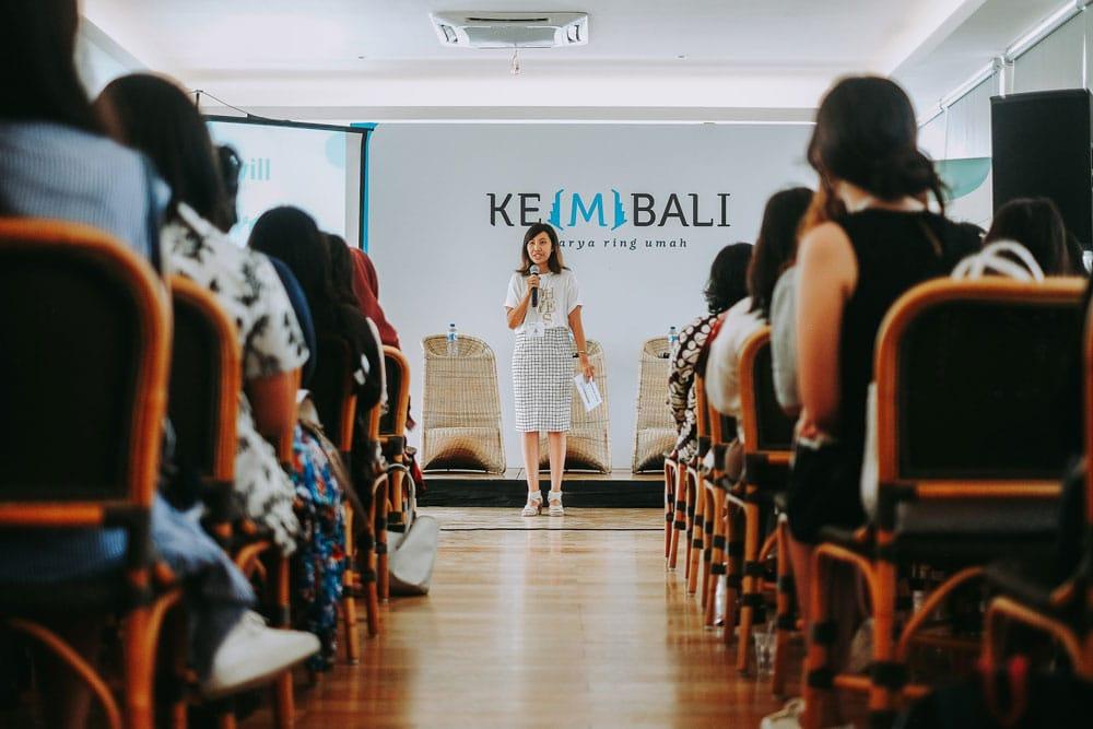 creativewomensco-google-womenwill-bali-02