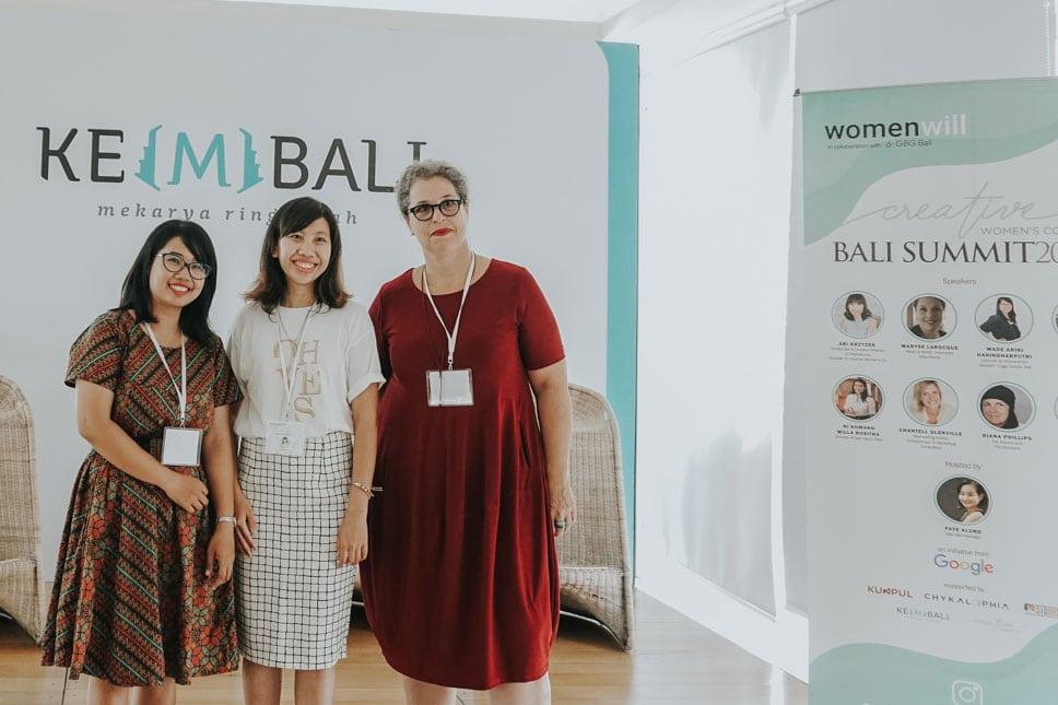 creativewomensco-google-womenwill-bali