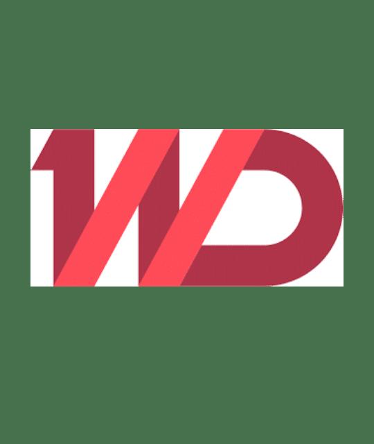 1stWebDesigners.com 2010 Guest Author - Ari Krzyzek